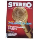 Stereo&Video 04/1999