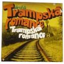 Trampská romance 2.